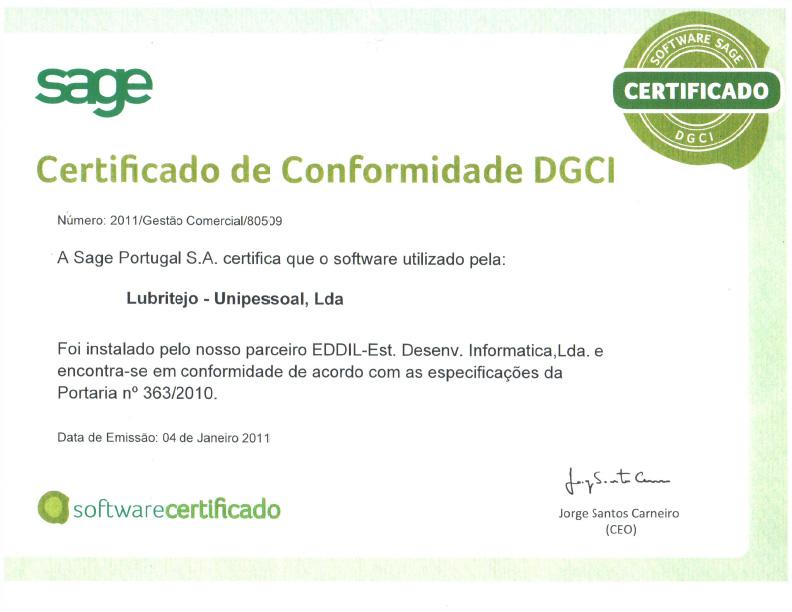 certificado-sage
