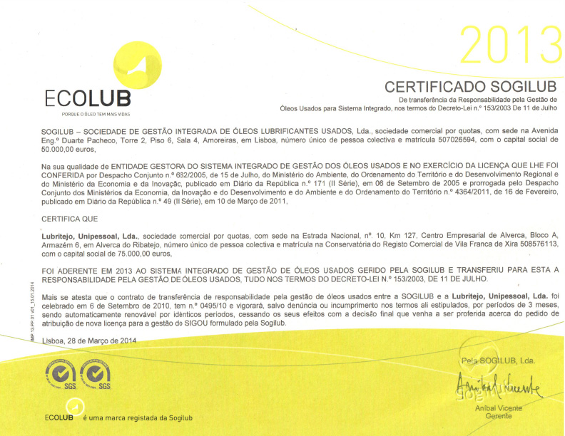 certificado-sogilub