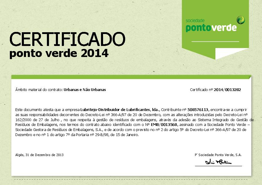 certificado_ponto_verde_20131-page-001