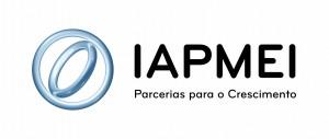 iapmei_logo