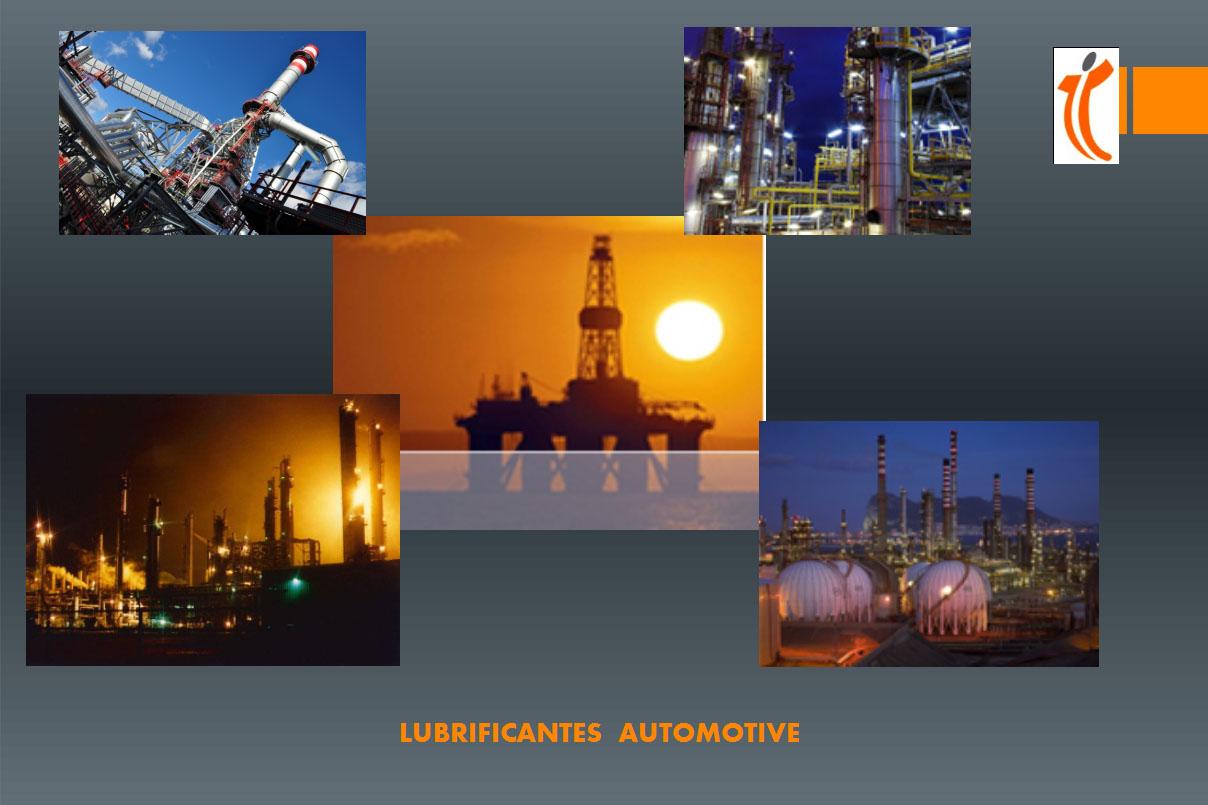 lubrificantes-automotive