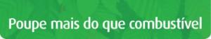 lubritejo_poupo_combustivel_portuguese