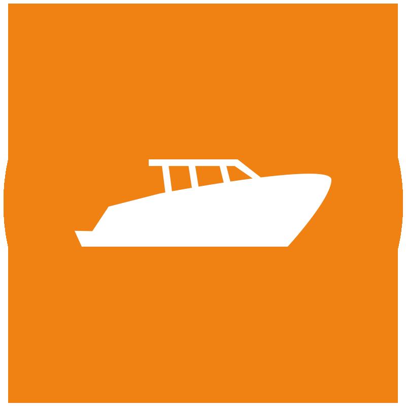 icon-motonautica