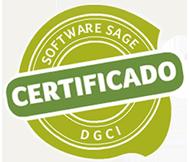 certificado-software-sage-parceiros-lubritejo