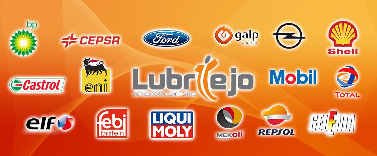 Banner_Lubritejo_Marcas